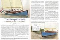 sharpie_woodenboat_200