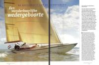 summerwind_waterkampioen_200